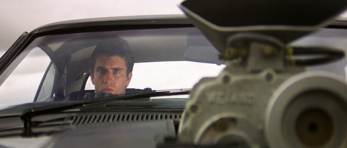 Image result for mad max 1979