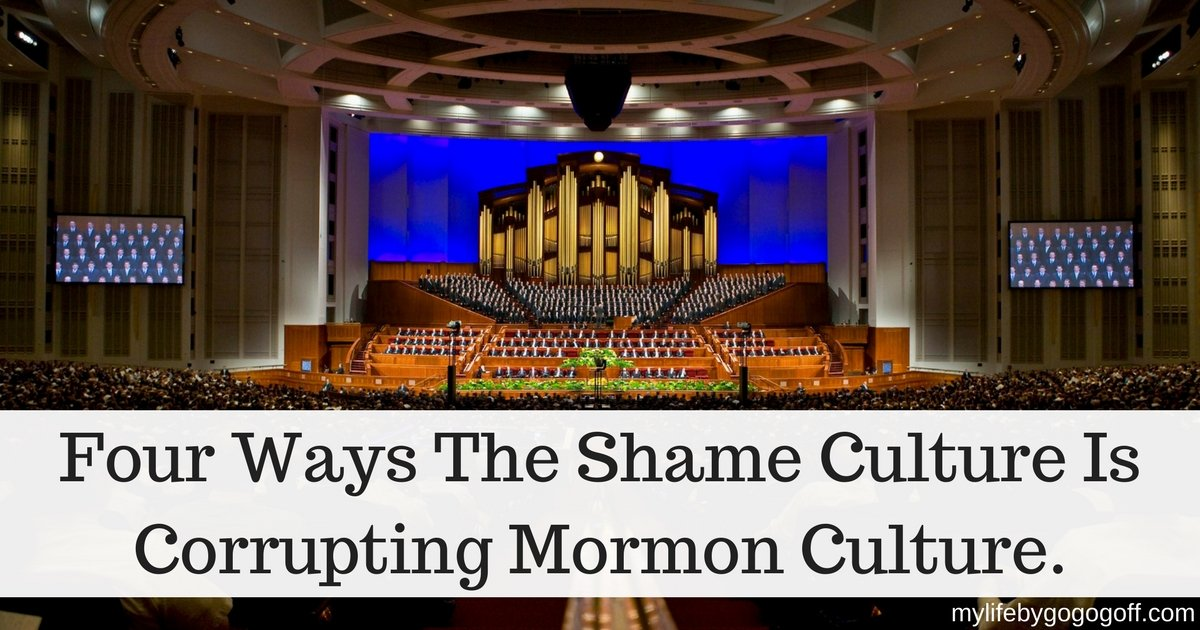 Wallpapers Of Jesus Christ With Quotes Four Ways The Shame Culture Is Corrupting Mormon Culture