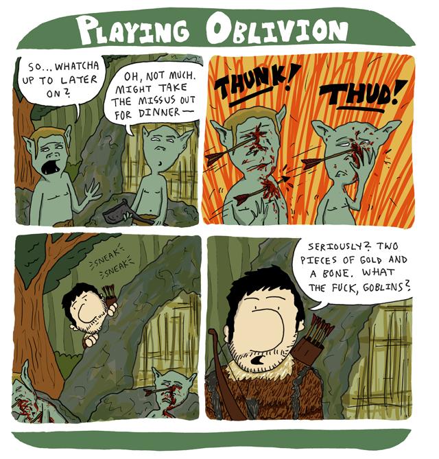 012-PlayingOblivion