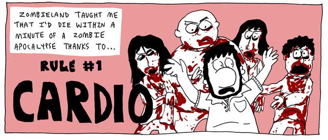 028-Zombieland