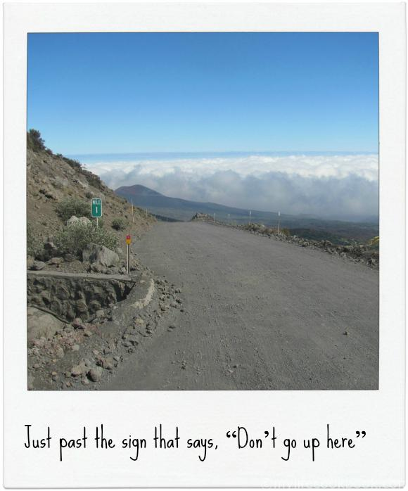 Day Trip Kona Hawaii Going North - Best Beaches, Lava & the Highest Mountain on Earth