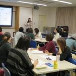 加藤葉子マネー講座