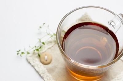 紅茶400