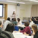 起業とお金FP講座