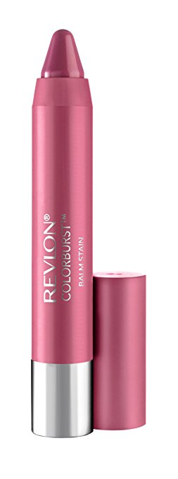 amazon-revlon-colorburst-balm-stain
