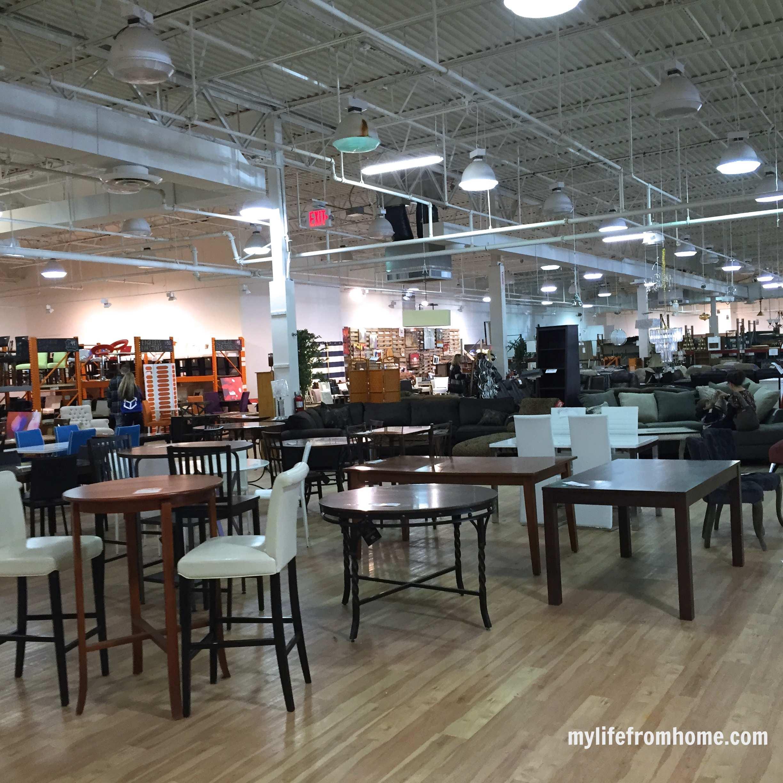 Bargains Buyouts Cincinnati My Life From Home