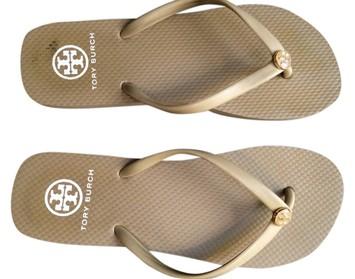 tory-burch-beige-sandals-967230