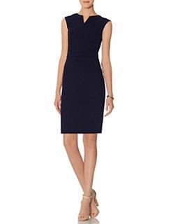 limited little black dress