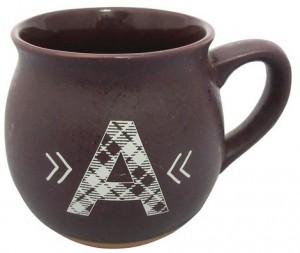 Gift Guide Mug