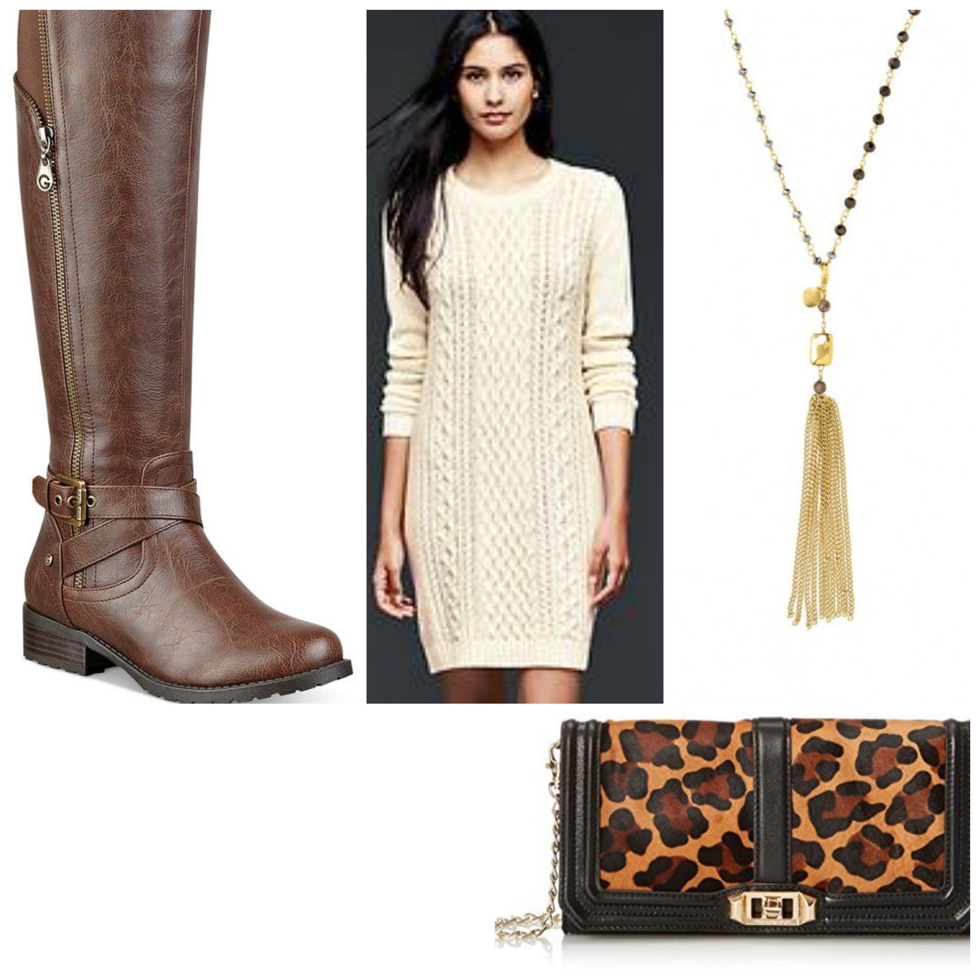 Thanksgiving Day Outfit 3 by www.mylifefromhome.com
