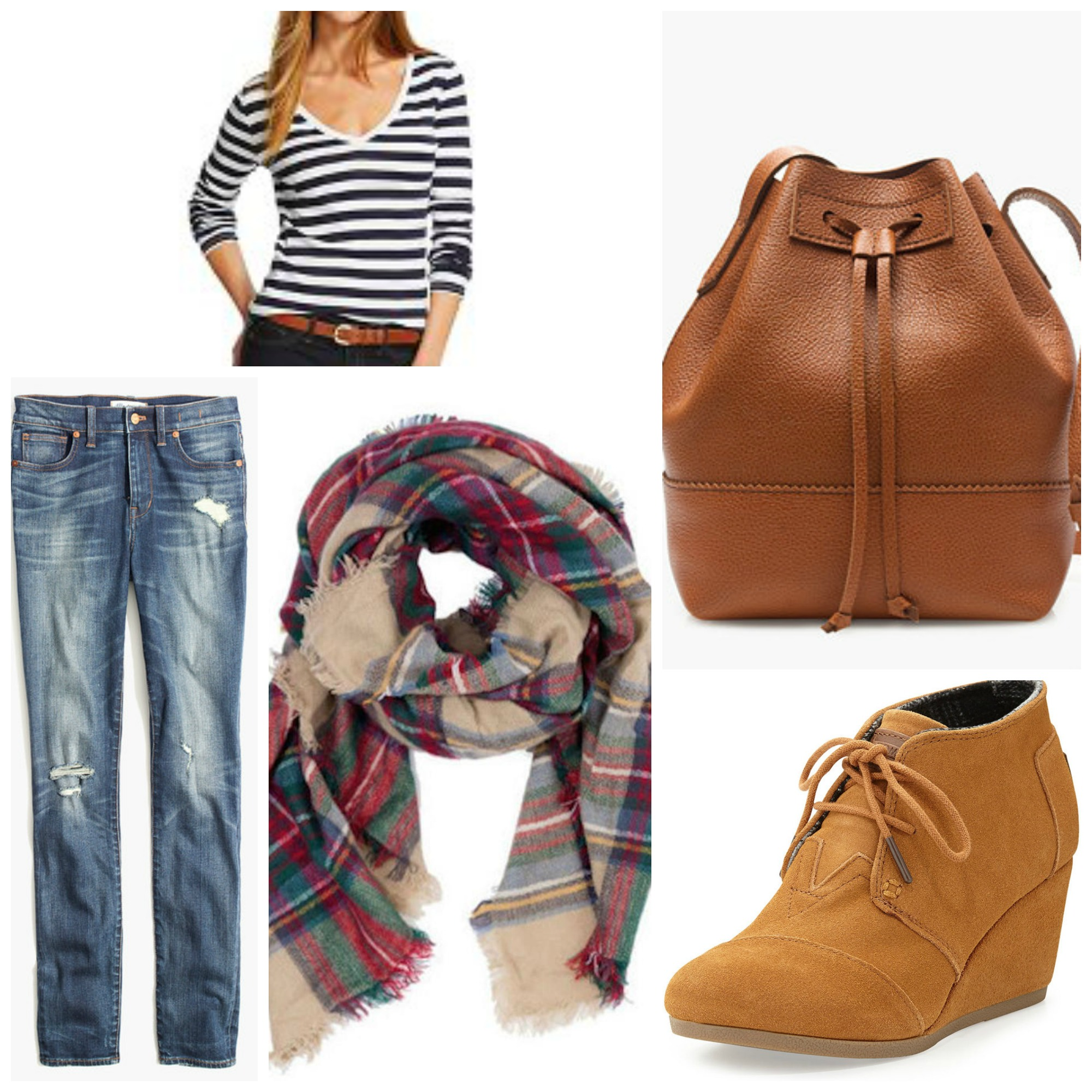 Thanksgiving Outfit 1 by www.mylifefromhome.com