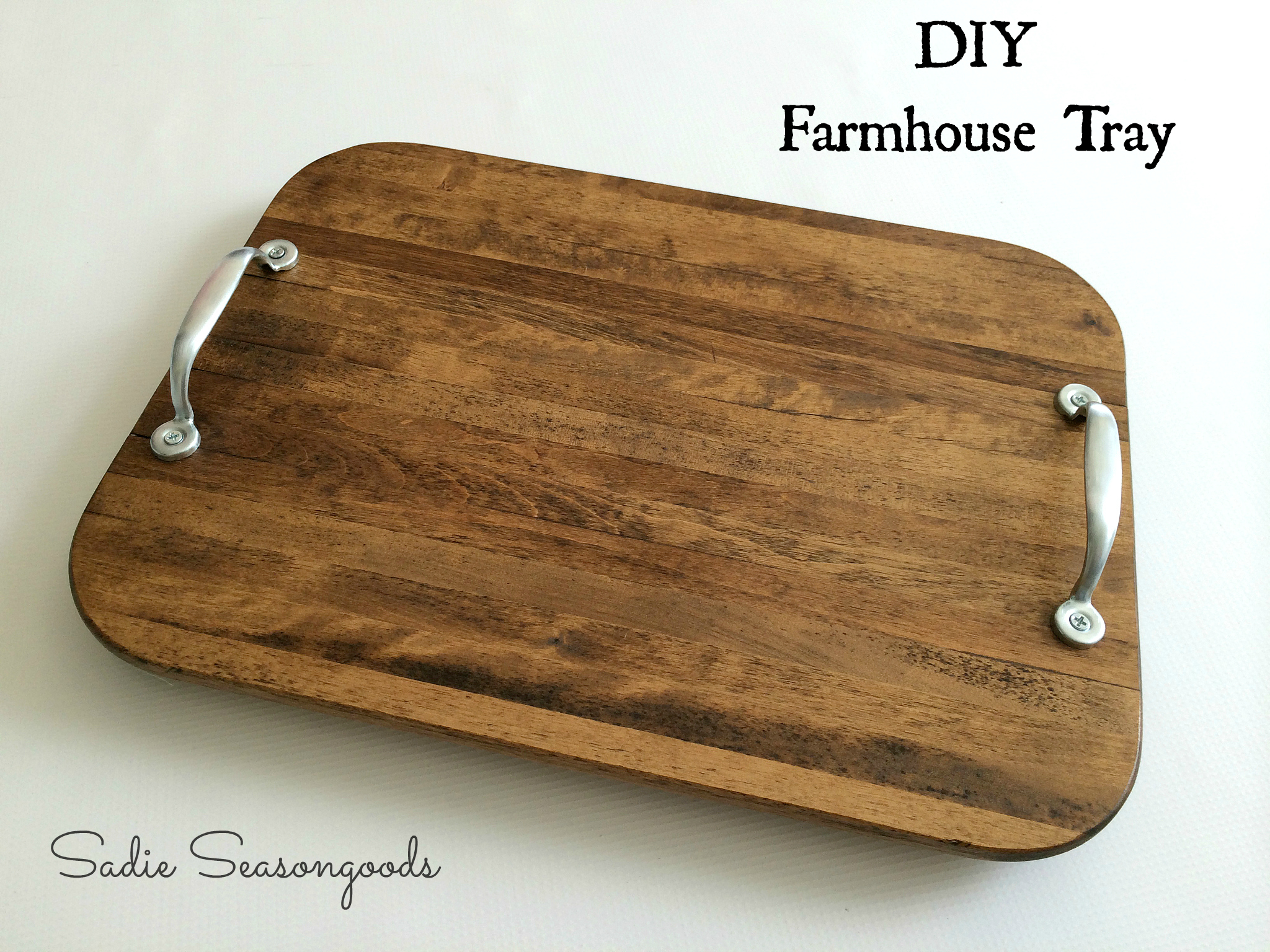 Sadie_Seasongoods_DIY_Rustic_Barnwood_Tray_from_a_thrifted_wood_cutting_board2