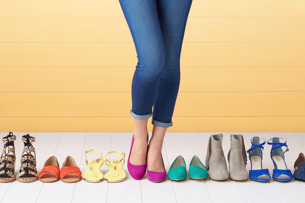 Stitch-Fix-Shoes-2