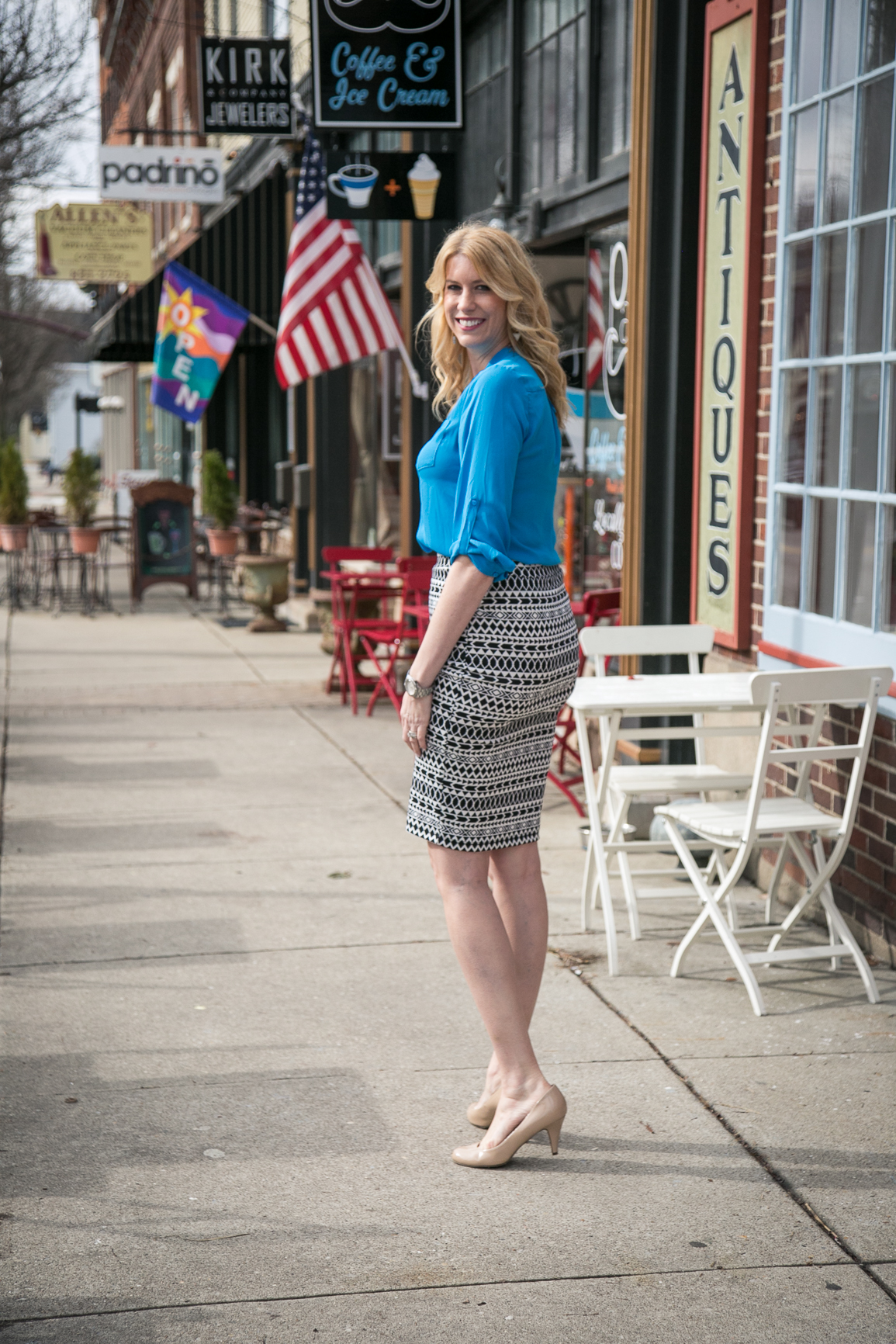 Stitch Fix Outfit | My Life From Home | Photography by Wish-0469-MLFH3.11