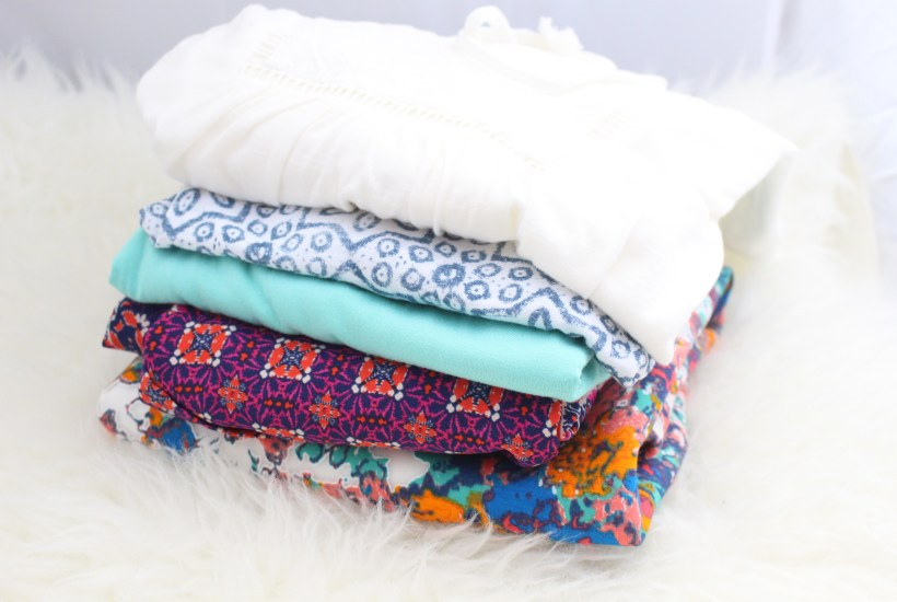 Stitch Fix Personal Styling Box, The Perfect Box by www.mylifefromhome.com
