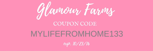glamour-farms-coupon-code