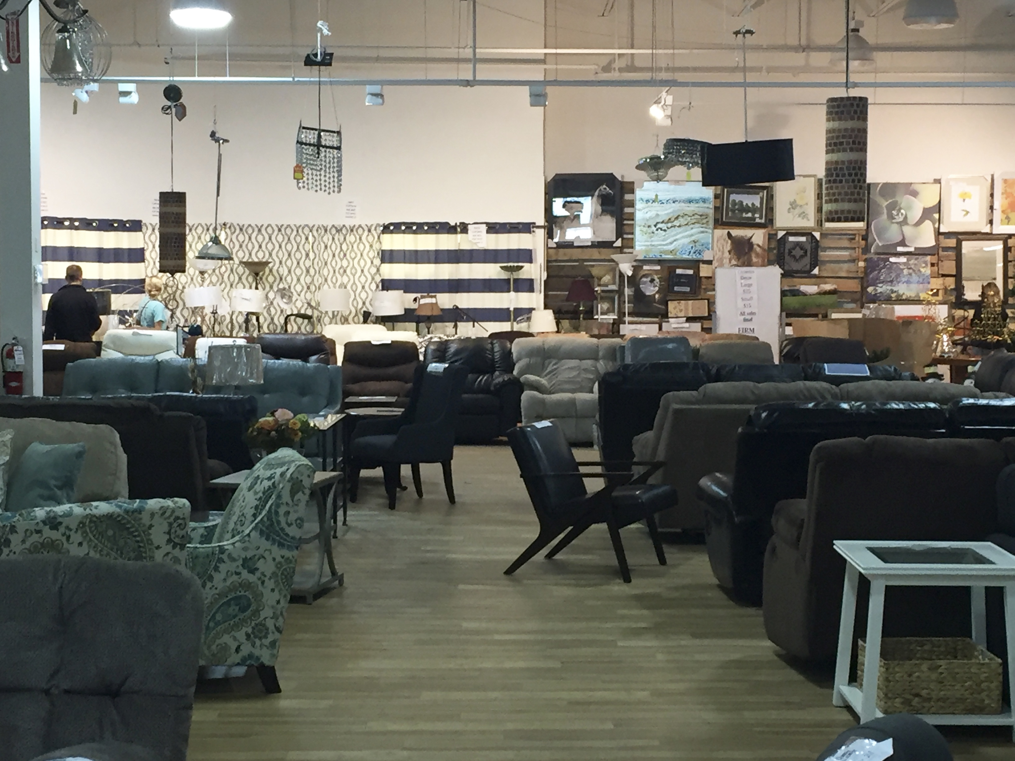 Bargains And Buyouts Cincinnati, OH  Furniture Store  Bargain Shopping   Liquidation Sales