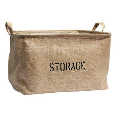 Blogger's Bundle Giveaway
