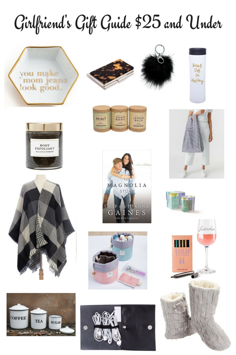 girlfriends-gift-guide-25-and-under