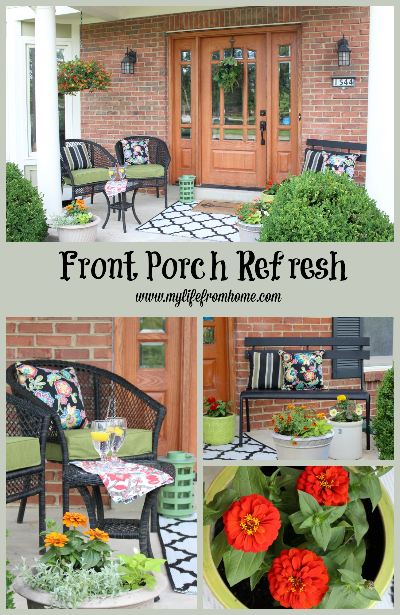front-porch-refresh-by-www-mylifefromhome-com