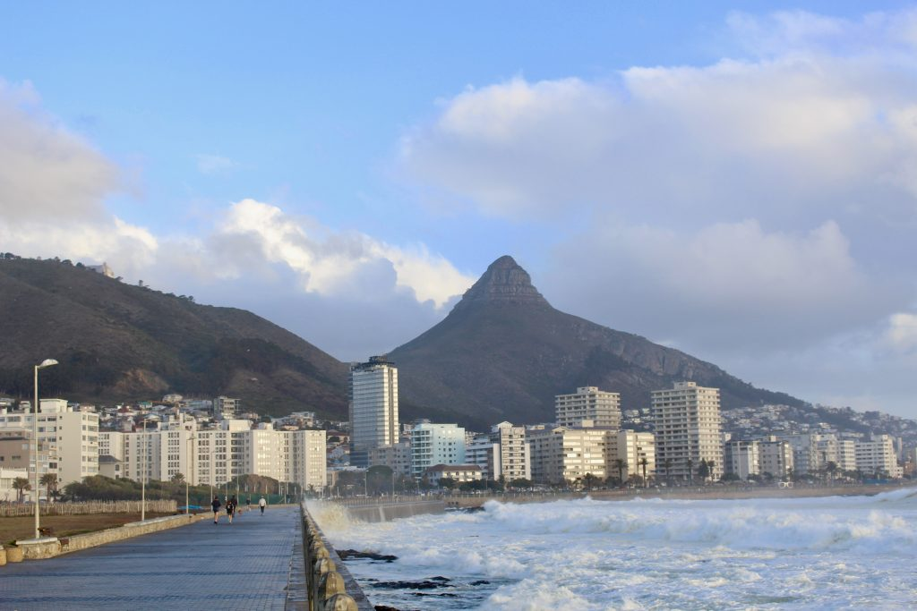 Capetown- South Africa- travel- vacation- must see and do- shore- city- adventure- family vacation- culture- africa- cape