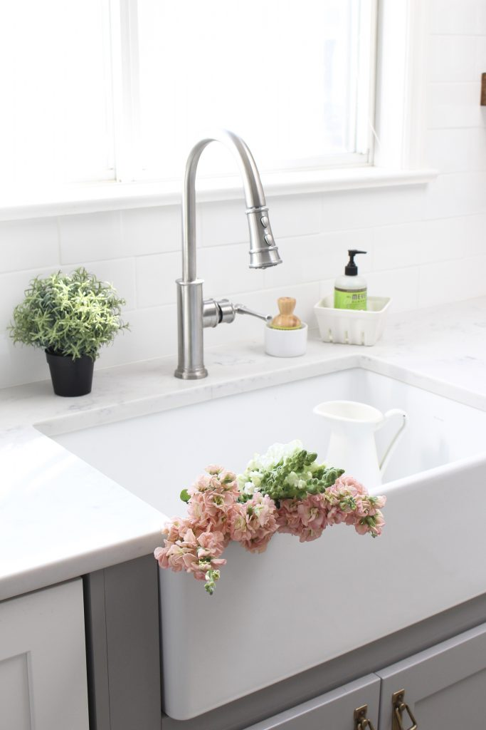 faucets for faucet perfect fullsizeoutput white the fireclay renovation elkay my sink and deep kitchen cottage farmhouse extra