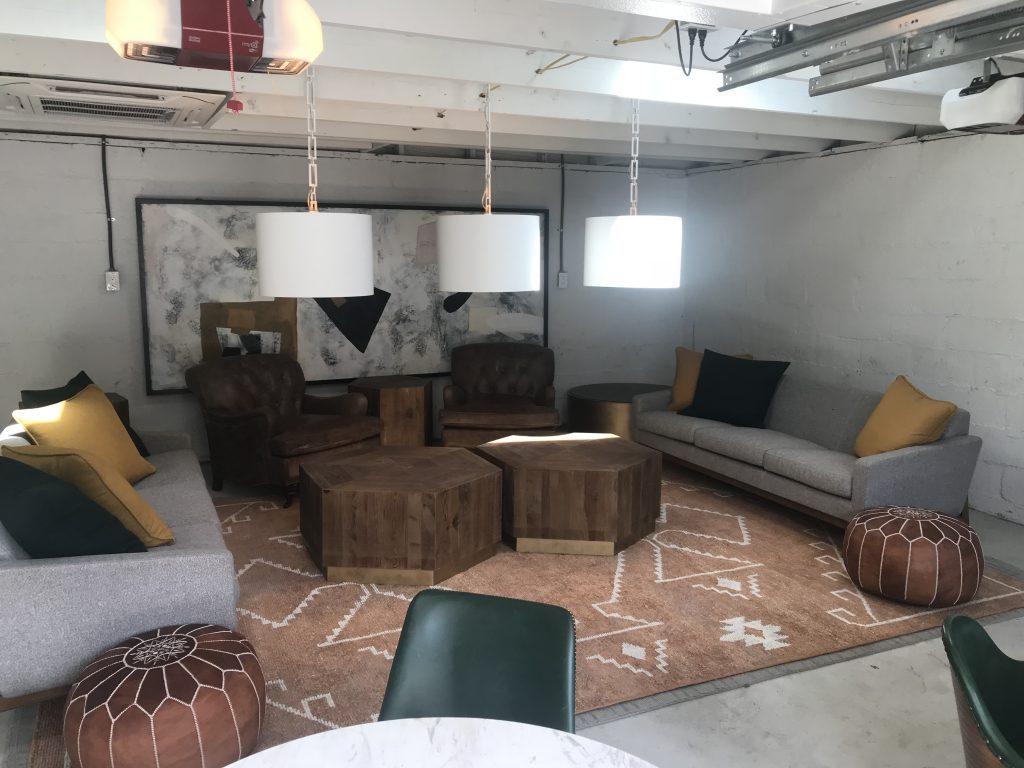 HGTV Dream Home Urban Oasis 2018- home design- Cincinnati- Brian Patrick Flynn- designer- Urban Home- color- decor- Home- giveaway- hgtv- outdoor living- man cabe