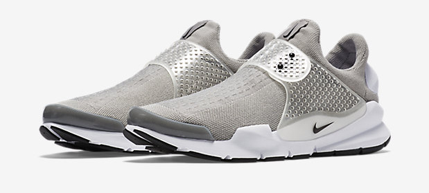 sock-dart-shoe a