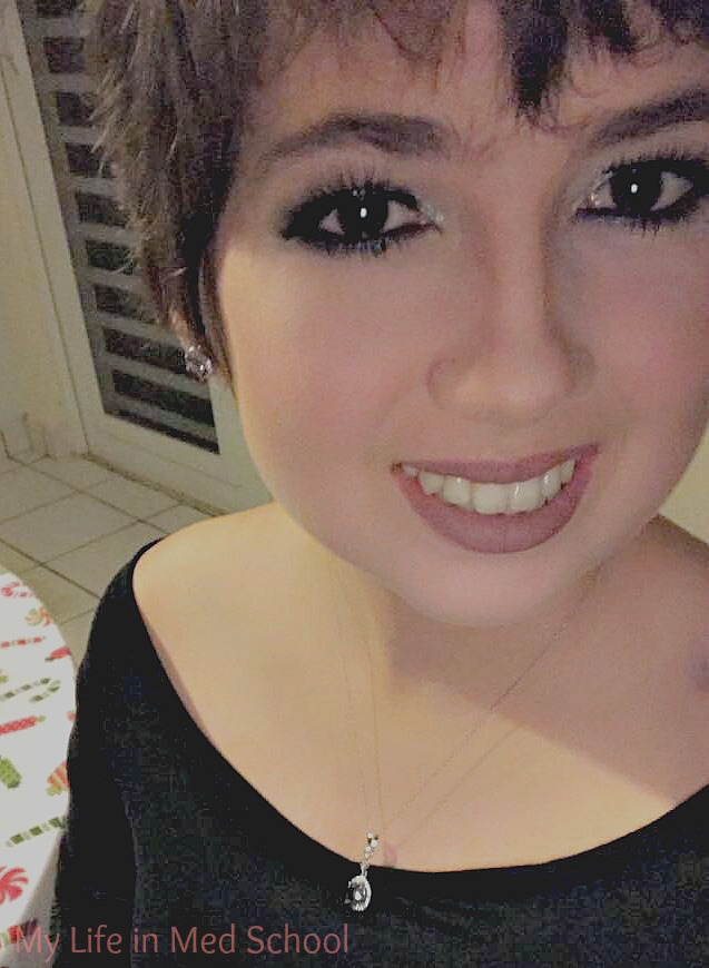 new-years-makeup