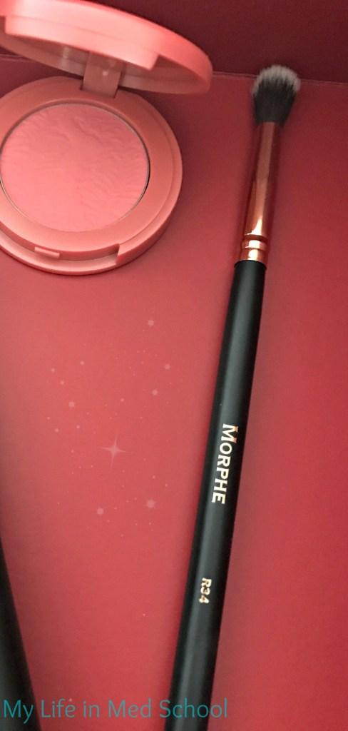 Morphe R34 Brush
