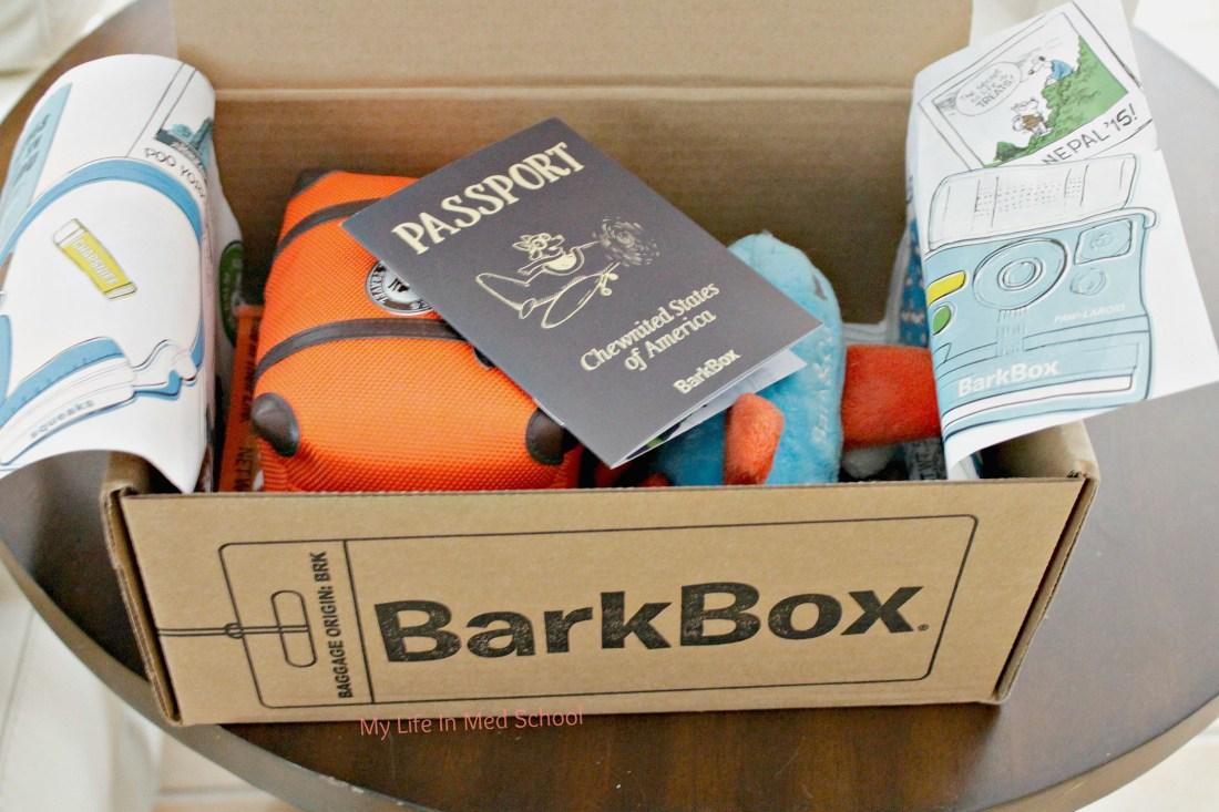 barkbox-goodies
