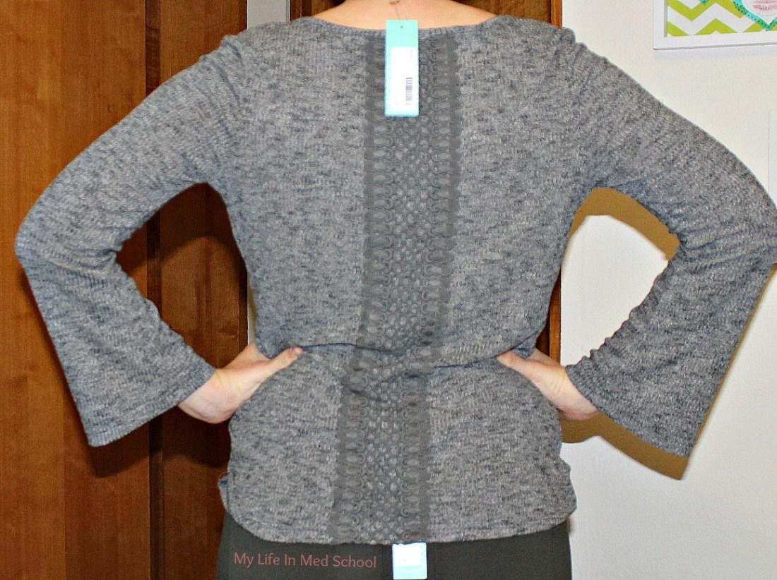 grey-top-back-detail