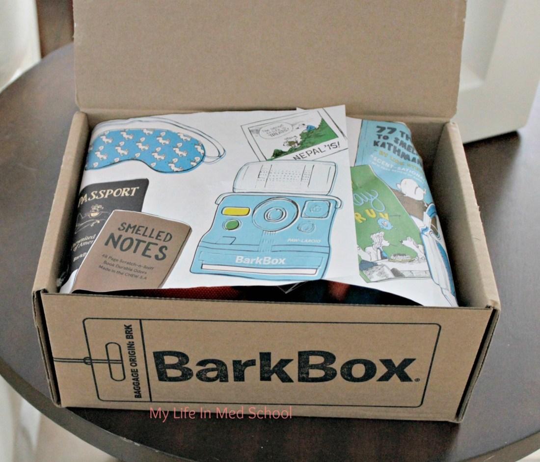 inside-barkbox