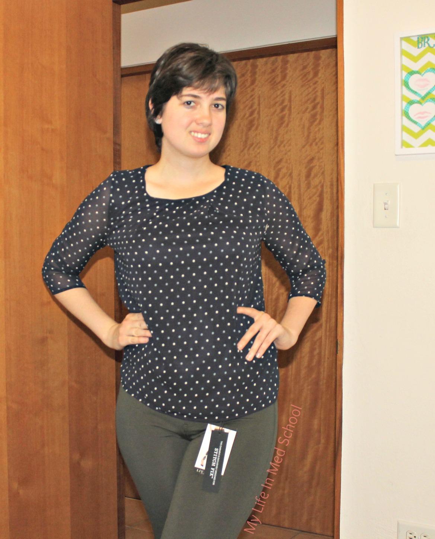 navy-blouse