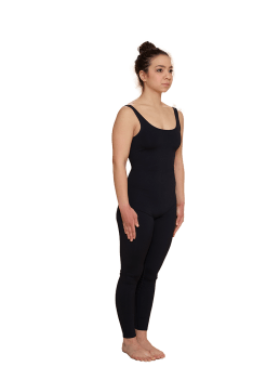 product__unitard-black-10