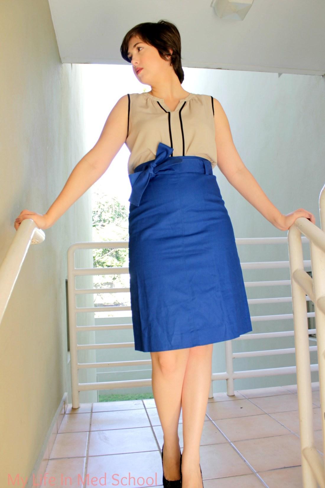 j-crew-tie-waist-skirt