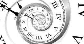 Tick-Tock-spillwords