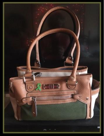 purse again