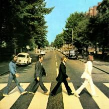 abbey-road-album-cover.jpg