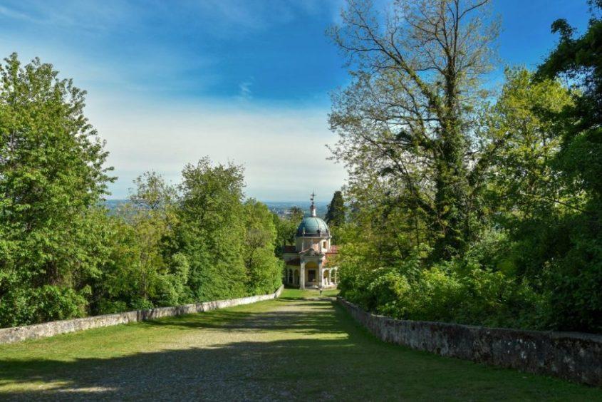 Sacro-Monte-di-Varese-My-Life-in-Trek