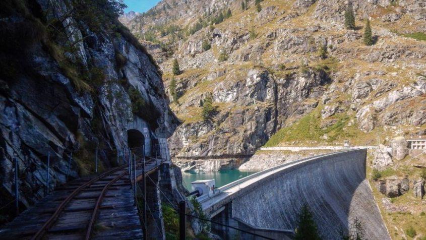 Lago-di-Campliccioli