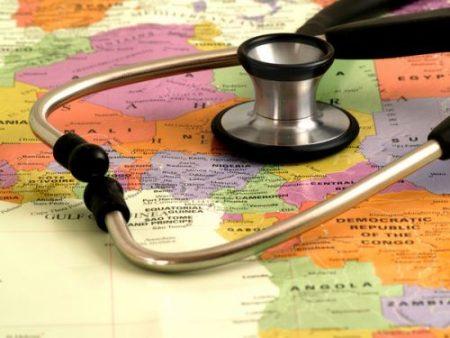 Medicine: quali porto in viaggio?