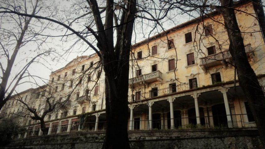 Istituto-Padre-Beccaro