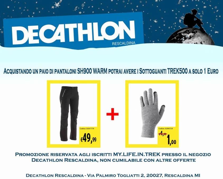 pioggia-decathlon