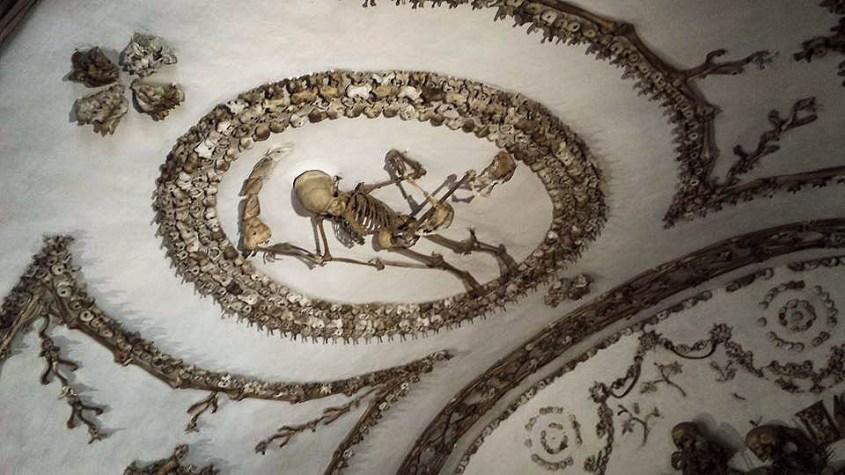 Cripta-dei-Cappuccini