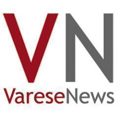 varesenews-logo-collaborazioni