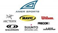 amer-sports-cifras-ventas