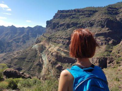 Gran Canaria: Cosa fare a Maspalomas