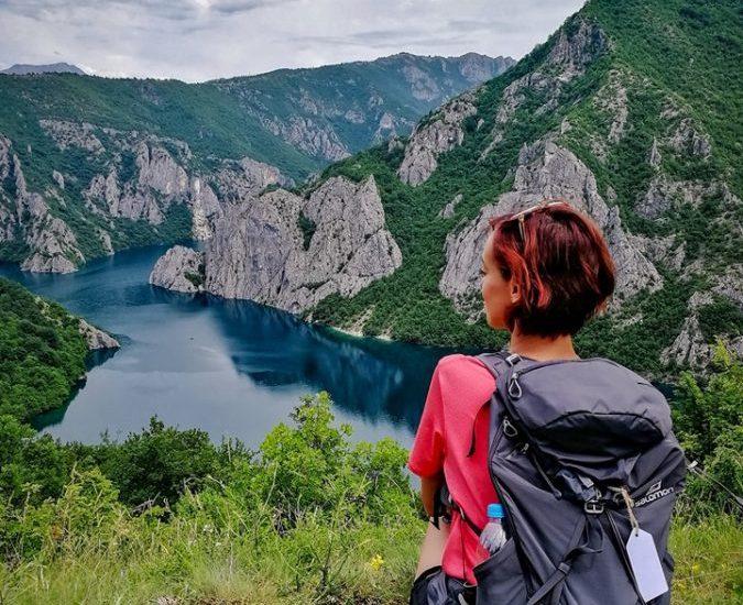 Montenegro-zaino-da-trekking