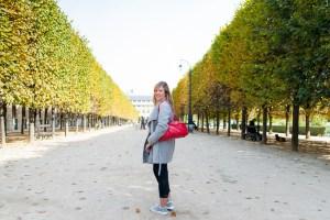 Paris Stroll-24